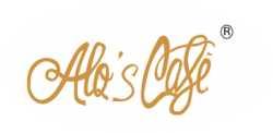 Alo's Cafe