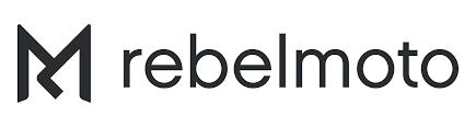 Rebel Moto