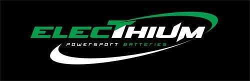Electhium